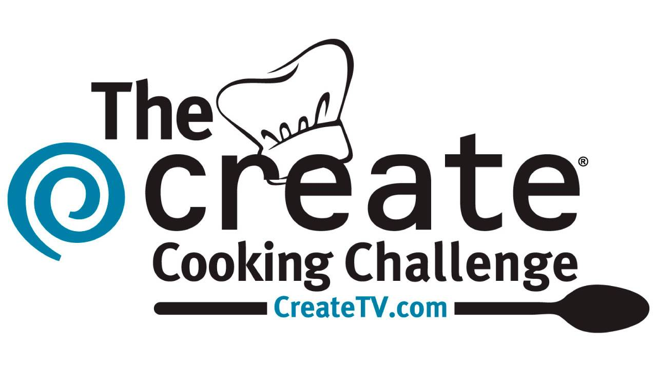 In february 2016 wmht create viewers can compete in the for Create blog logo