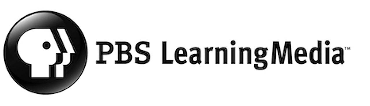 Image result for pbs learning media