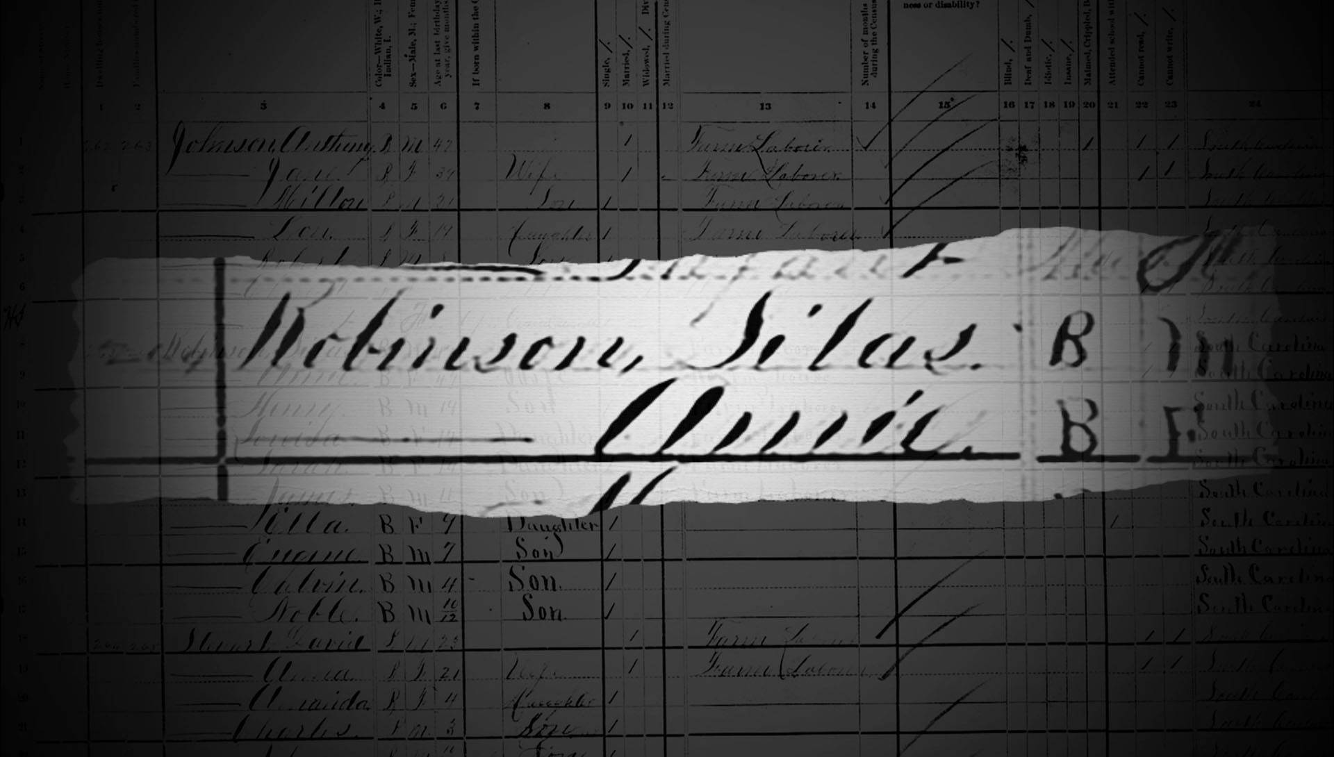 Genealogy tips: Researching Free People of Color