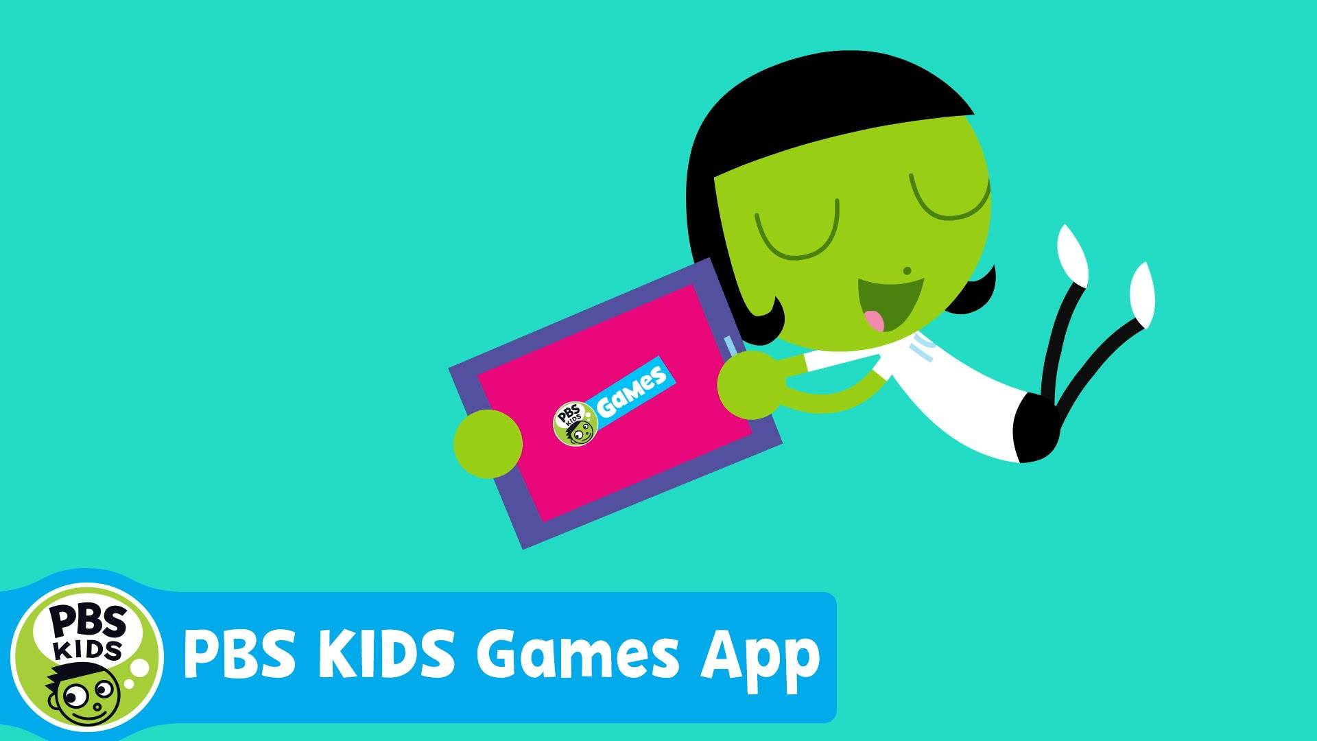 Kids | Topics | Nine Network of Public Media