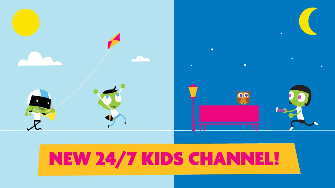 wmht pbs kids 24/7 service