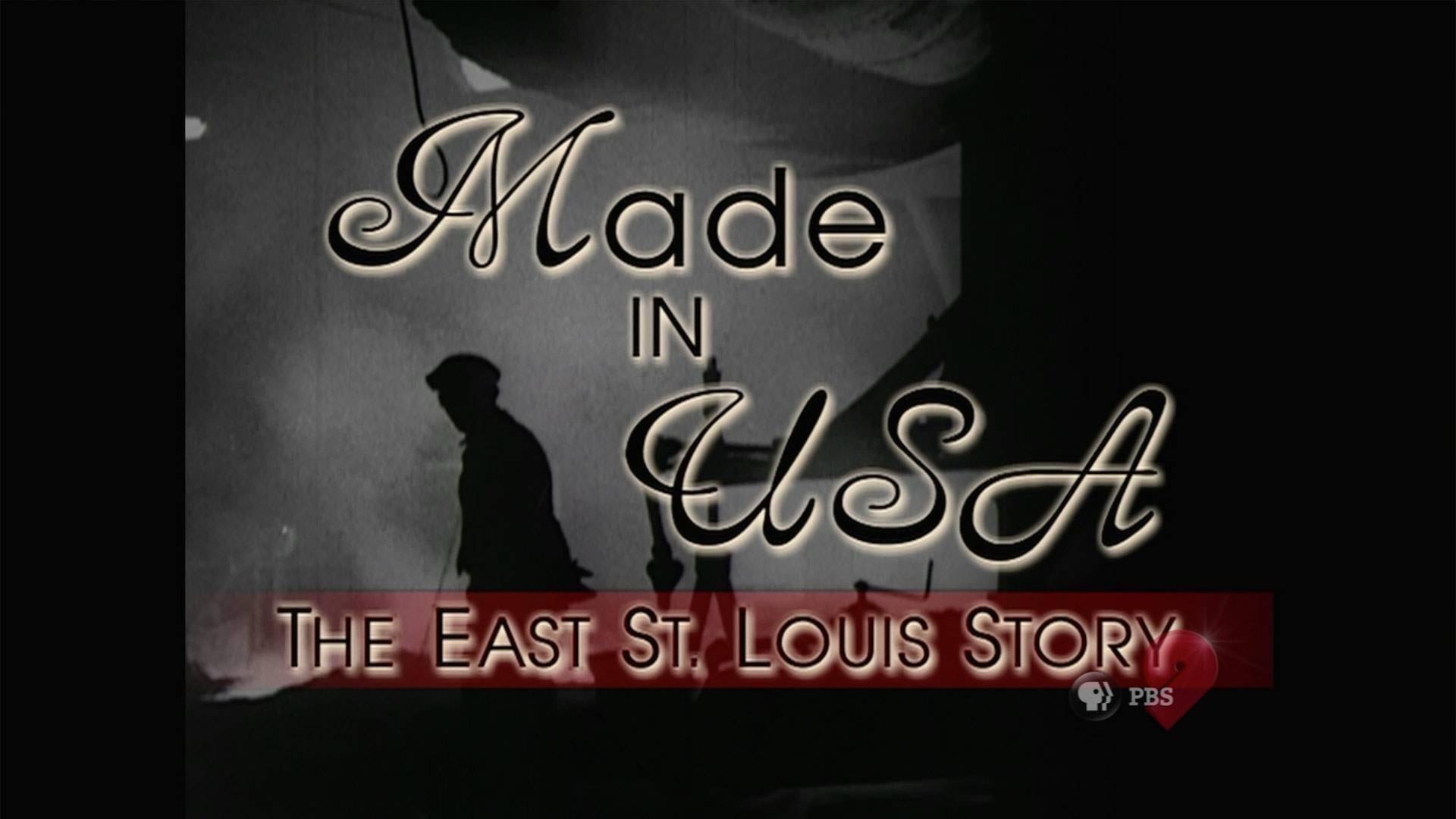 Living St  Louis | Local Programs | Nine Network of Public Media