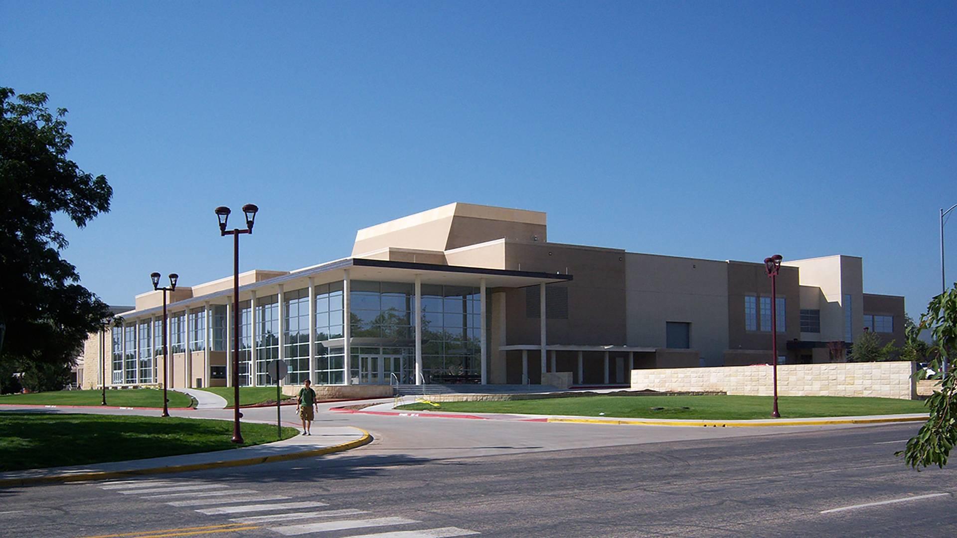 West Texas A&M University >> Season Preview A Look At West Texas A M University