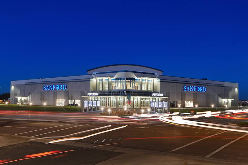 sports shoes 5fce8 c3311 Sanford Pentagon Set To Host Third Annual Barefoot Classic