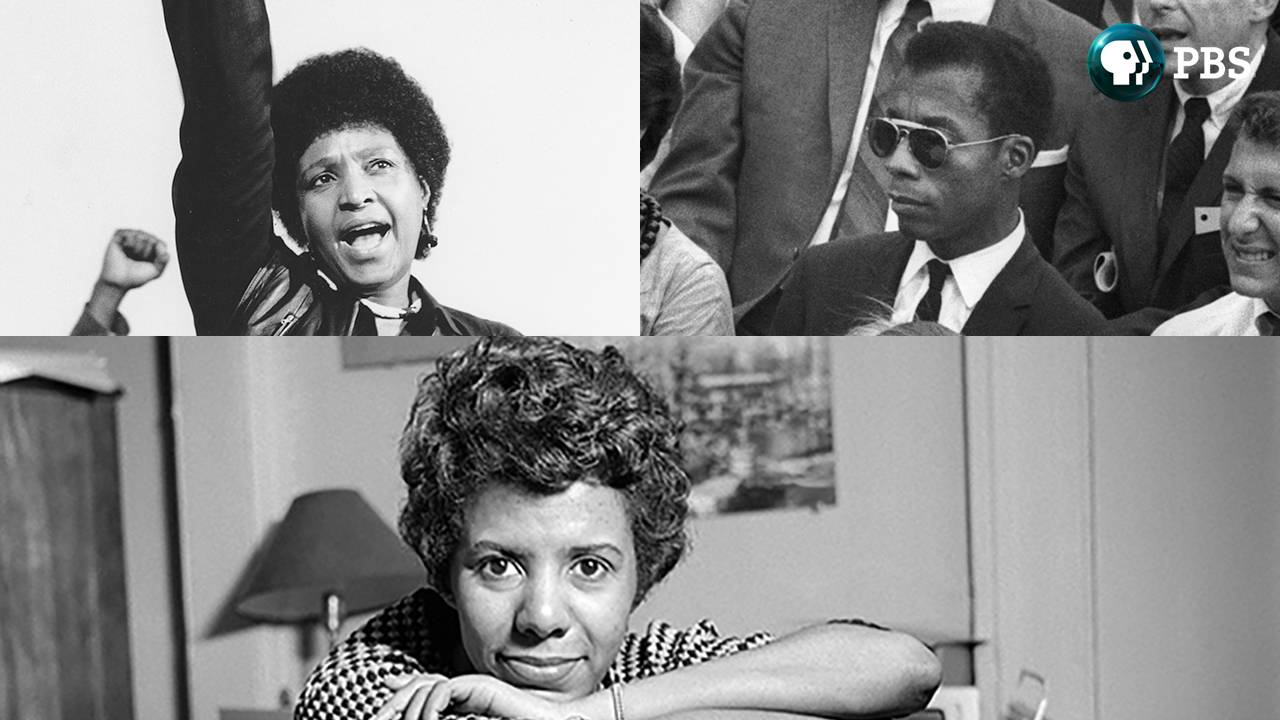 pbs announces black history month programming pbs about