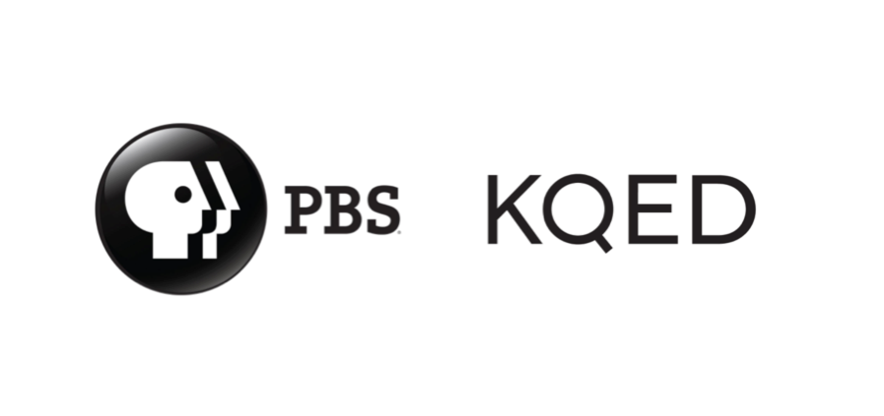 Pbs And Kqed Partner To Provide Educators With Free Certification In
