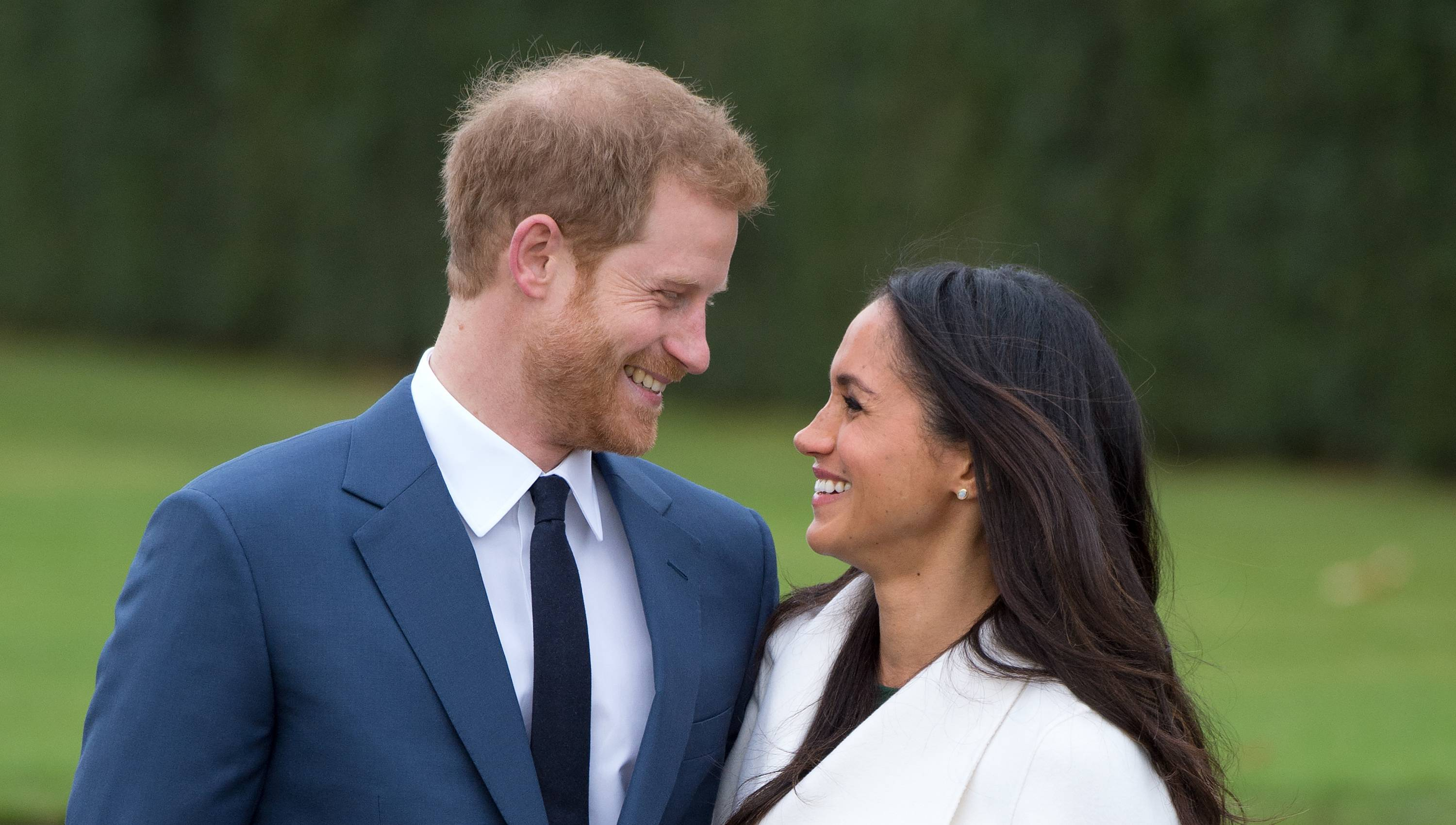 Join PBS for ROYAL WEDDING WATCH, a Special Nightly Series on the