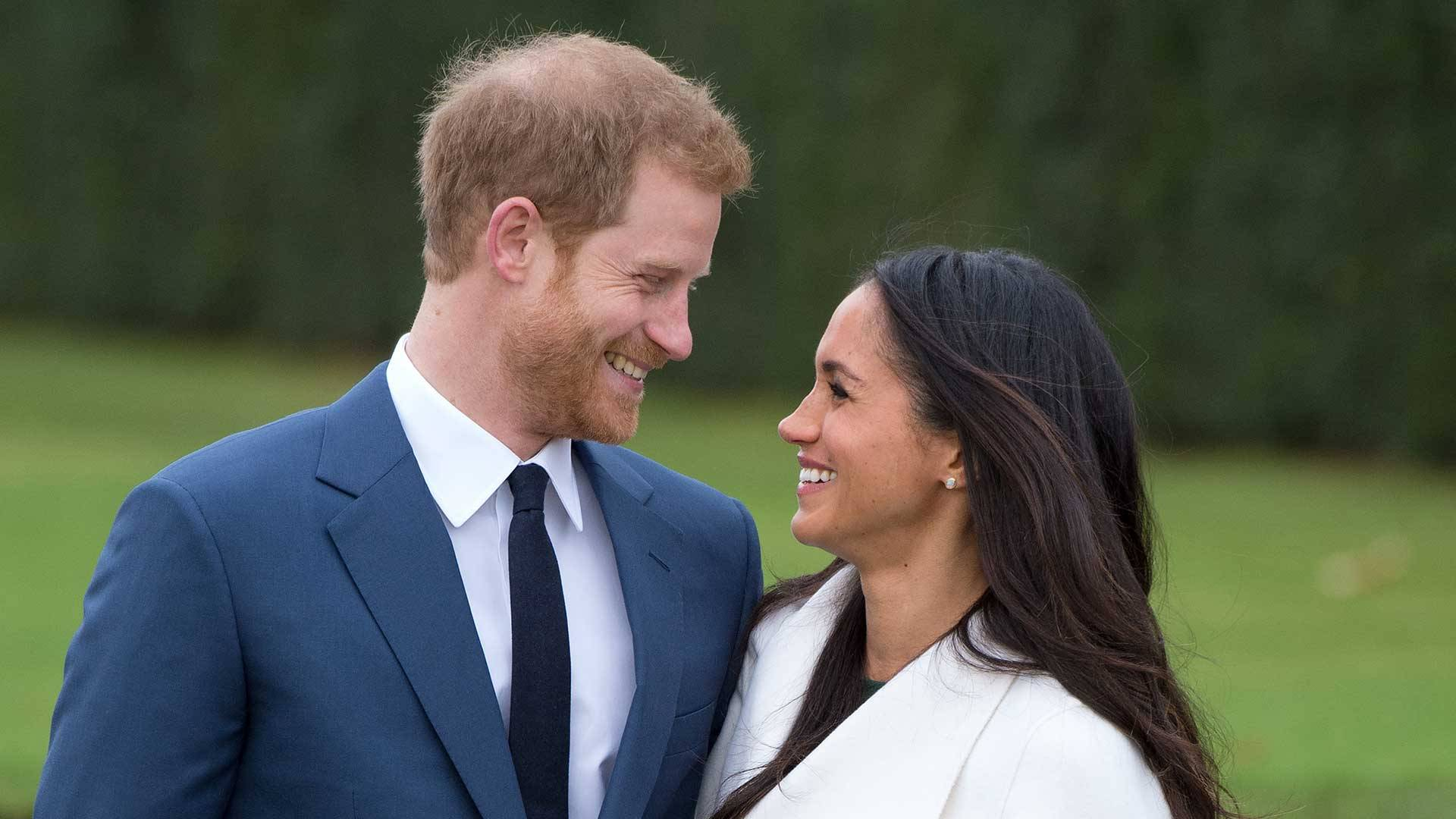 Coverage Of Royal Wedding.Join Nine Pbs For Royal Wedding Coverage Nine Network Of
