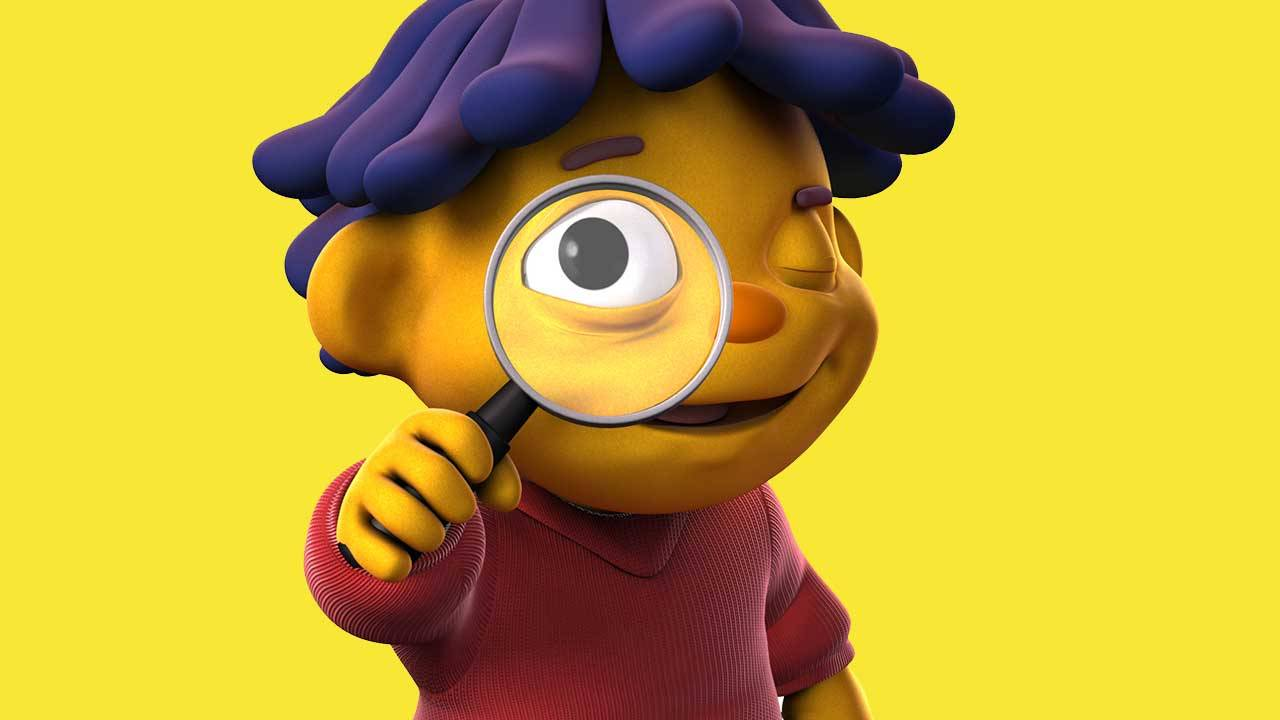 KLRN hosts free family event featuring Sid the Science Kid ...