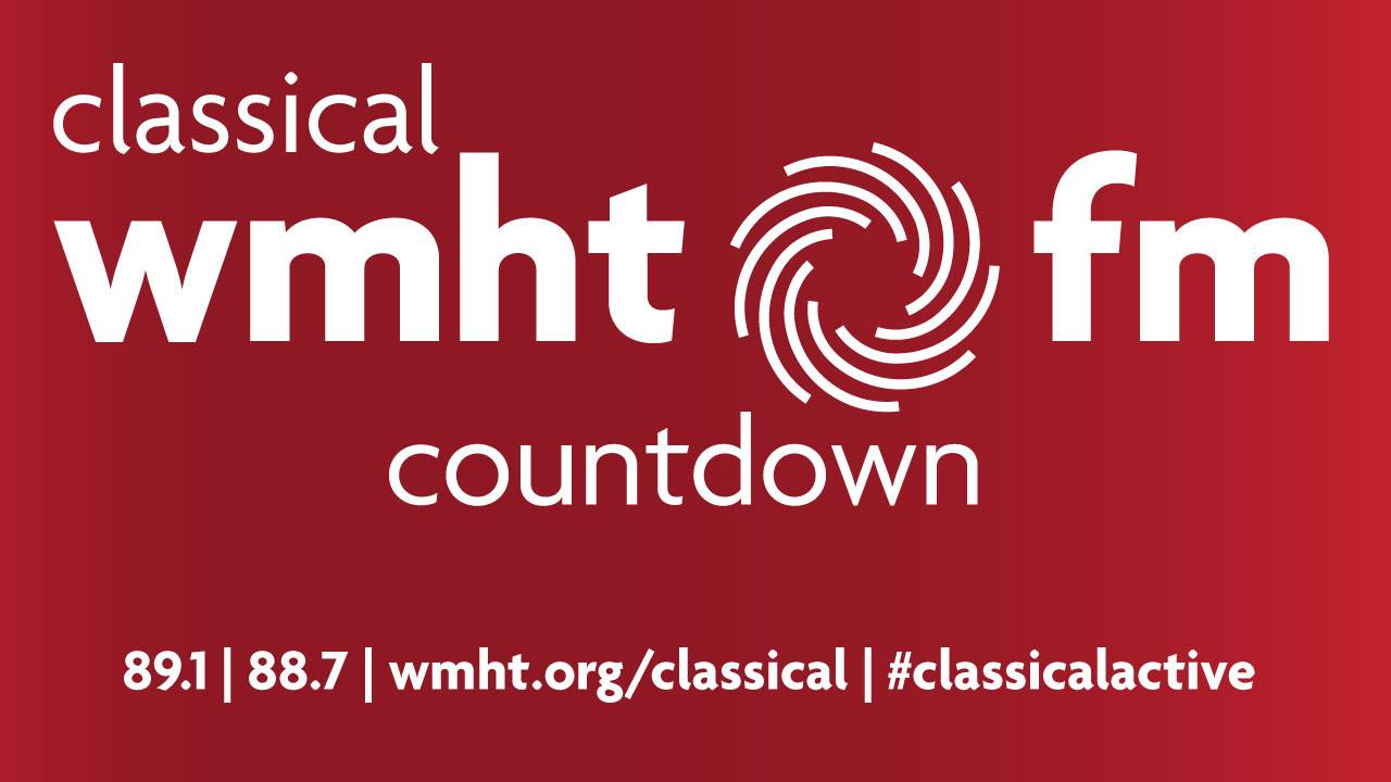 Classical Countdown 2018