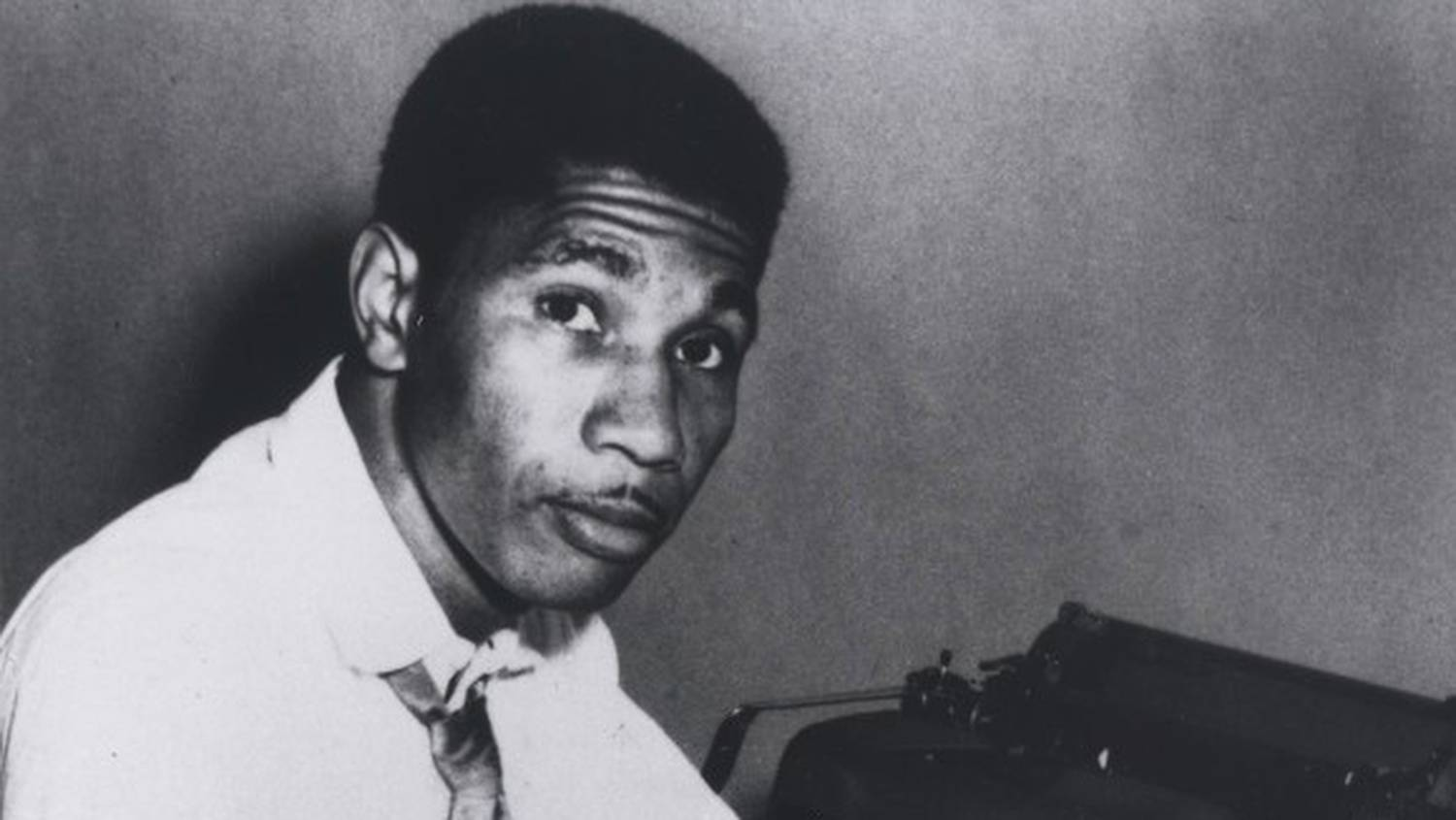Mississippi remembers Medgar Evers, 55 years after his death