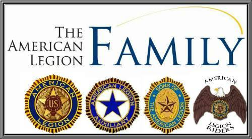 the american legion approaches 100 years sdpb