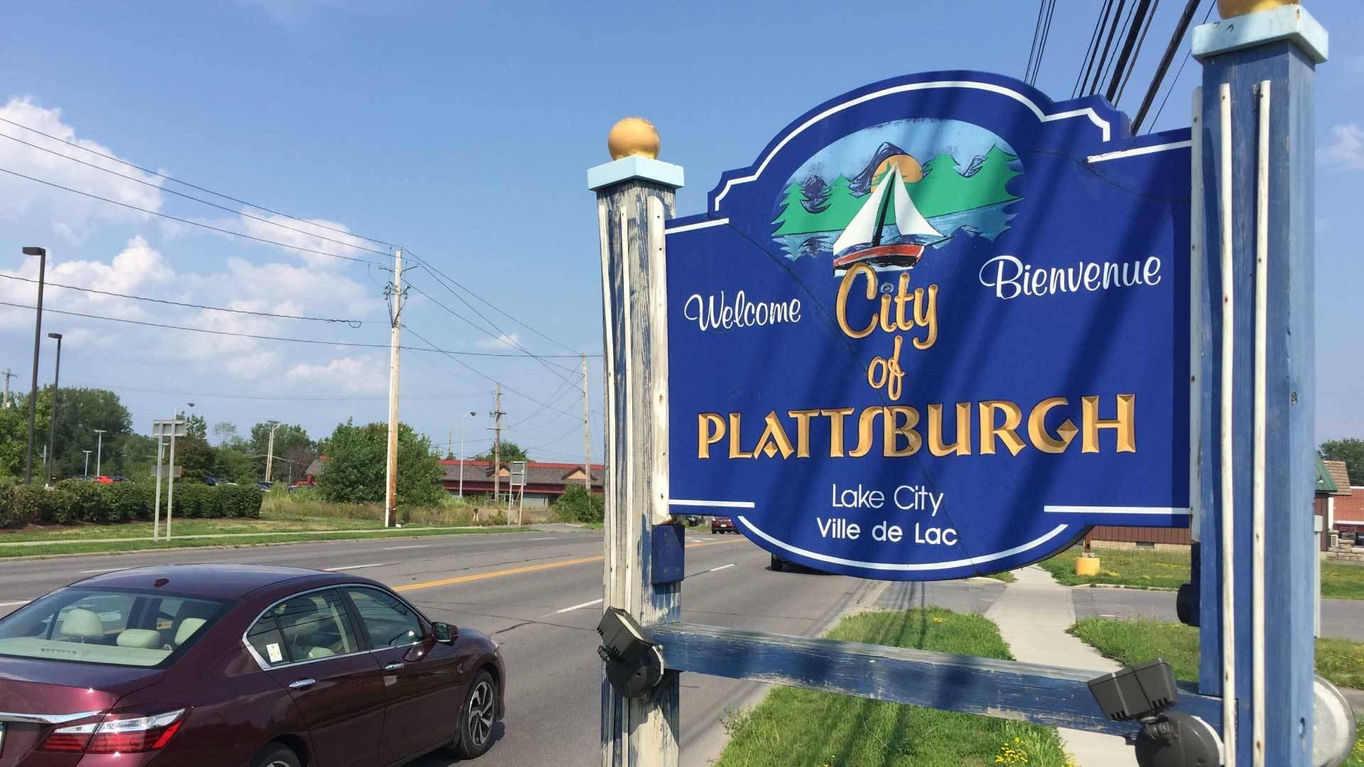 Bitcoin Moratorium in Plattsburgh