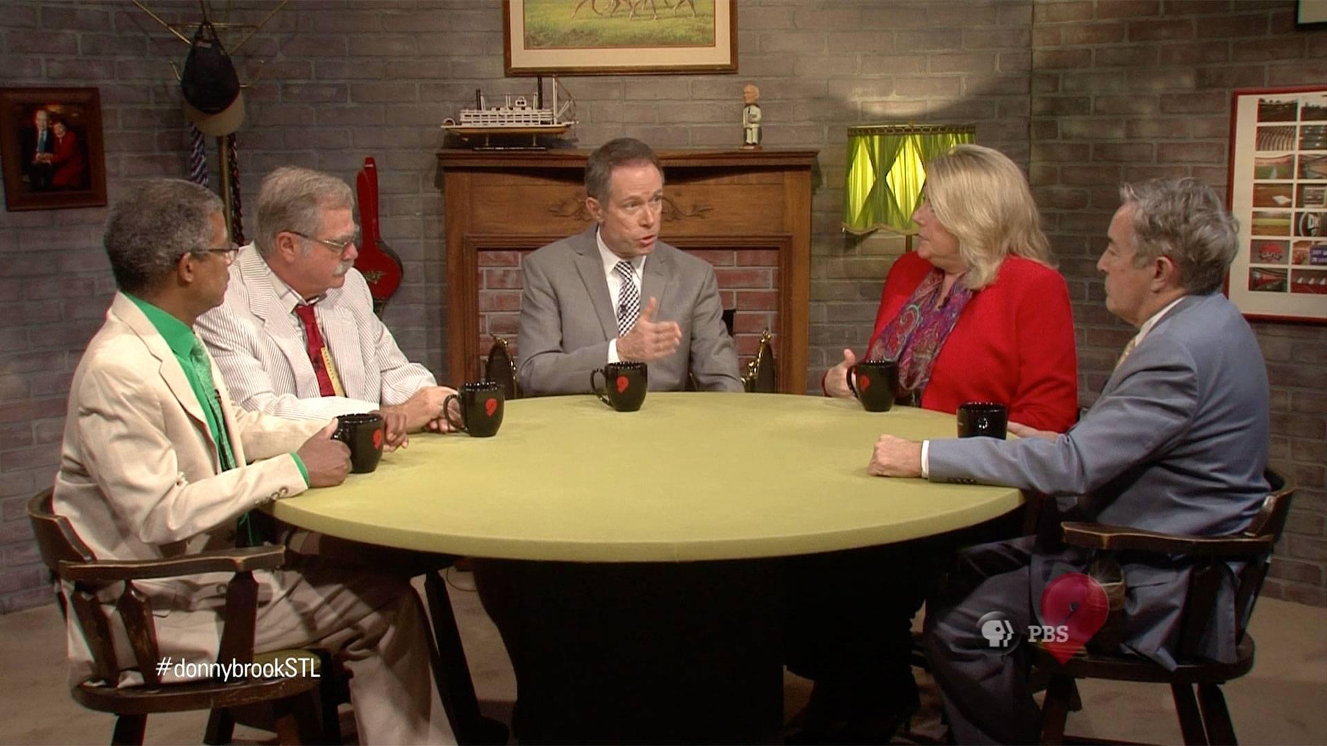 News   Topics   Nine Network of Public Media