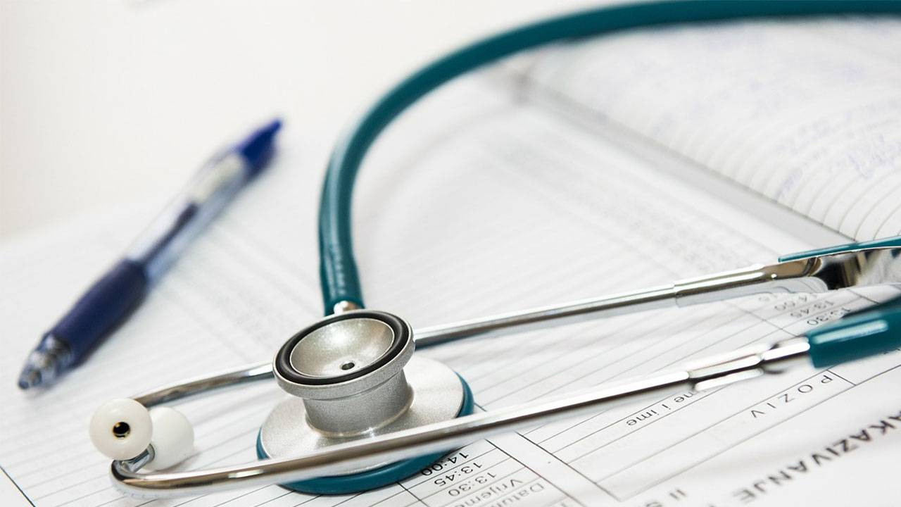 Mississippi Delta Wants To Keep Clarksdale Hospital Open