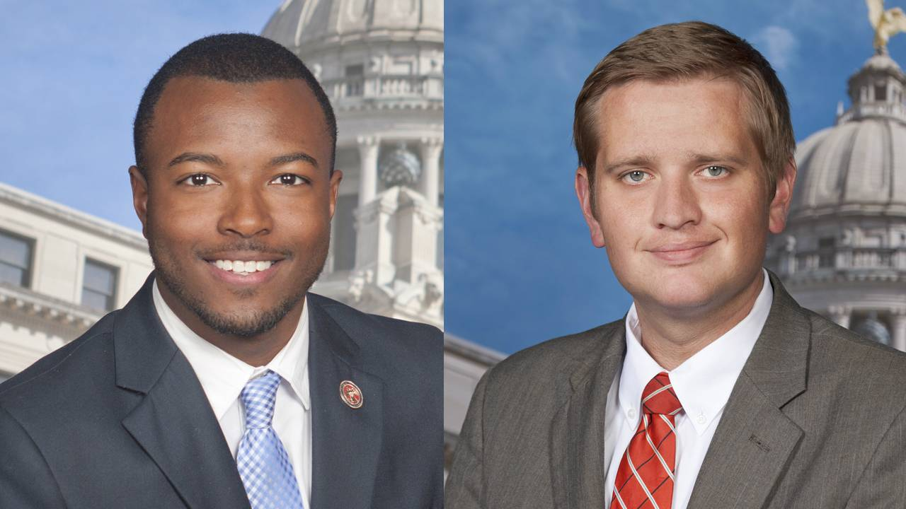 Future Caucus Aims to Pass Bills That Keep Millennials in State