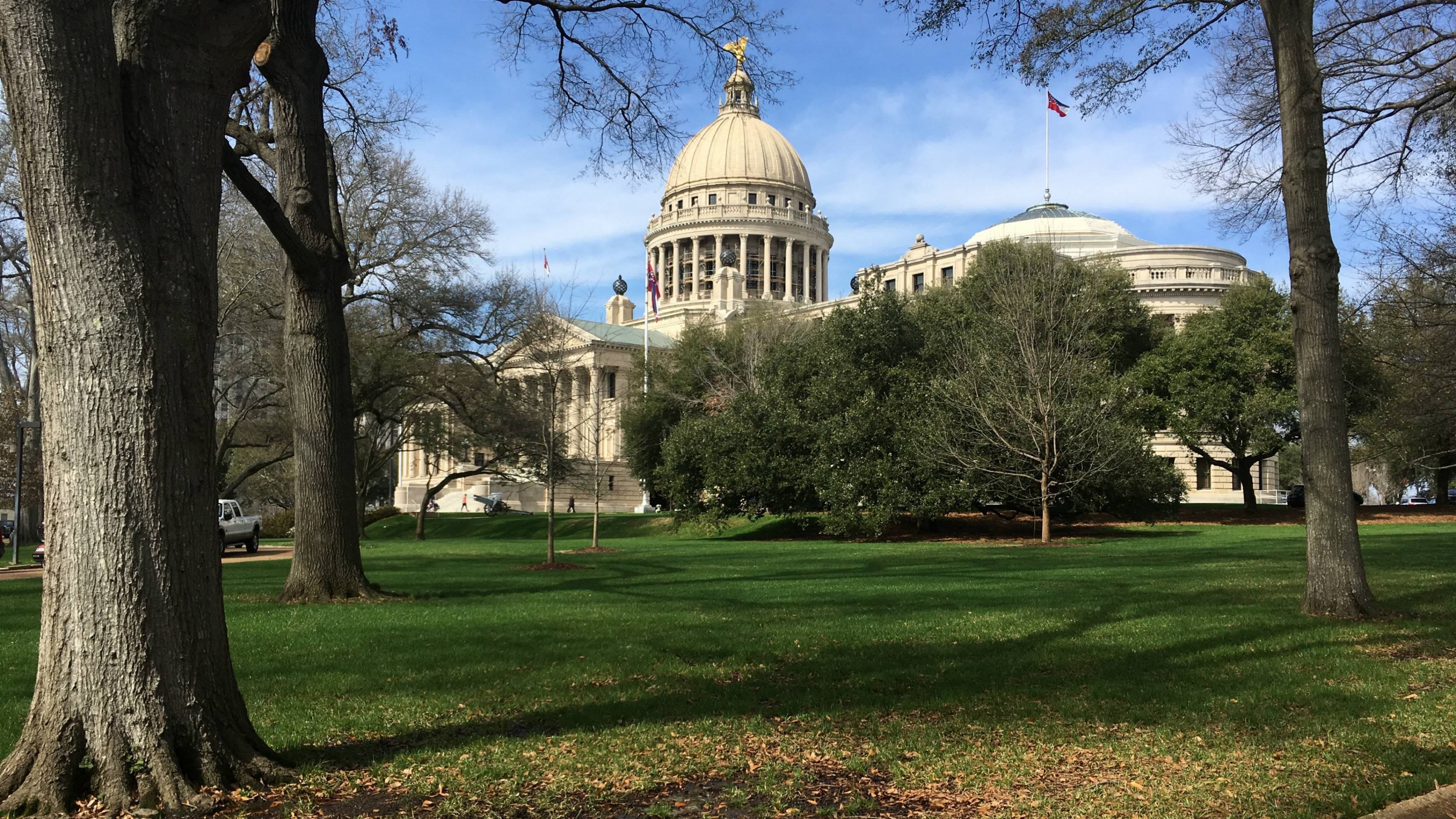 2019 Legislative Session Begins, No Hot Topics Expected on Agenda
