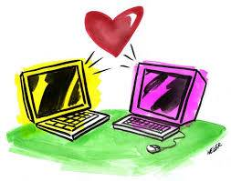 Song Lyrics noin online dating