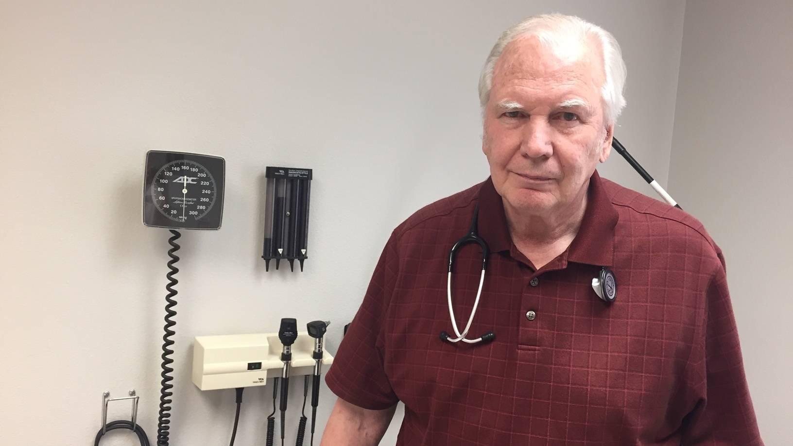 Vaping-associated illnesses raise cloud of concern about e