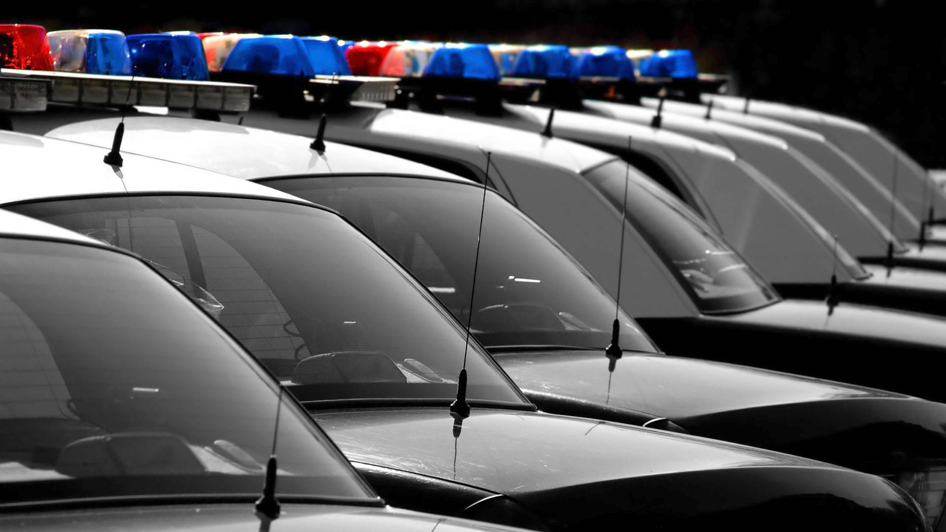 Police misconduct records, public campaign finance