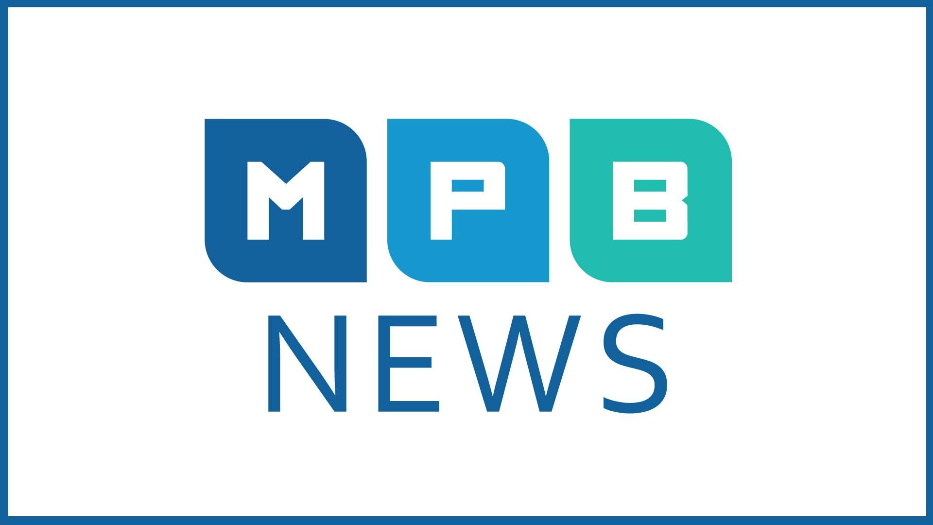 November 4, 2019 MPB Newscast