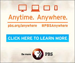 F01_PBS_anywhere_300x250.jpeg