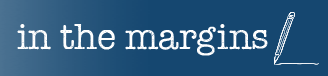 Button_ITMargins_328x76_0817.png