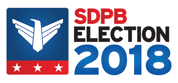 SDPBElectionLogo.jpeg