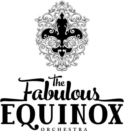 fabulous-equinox-orch.jpg