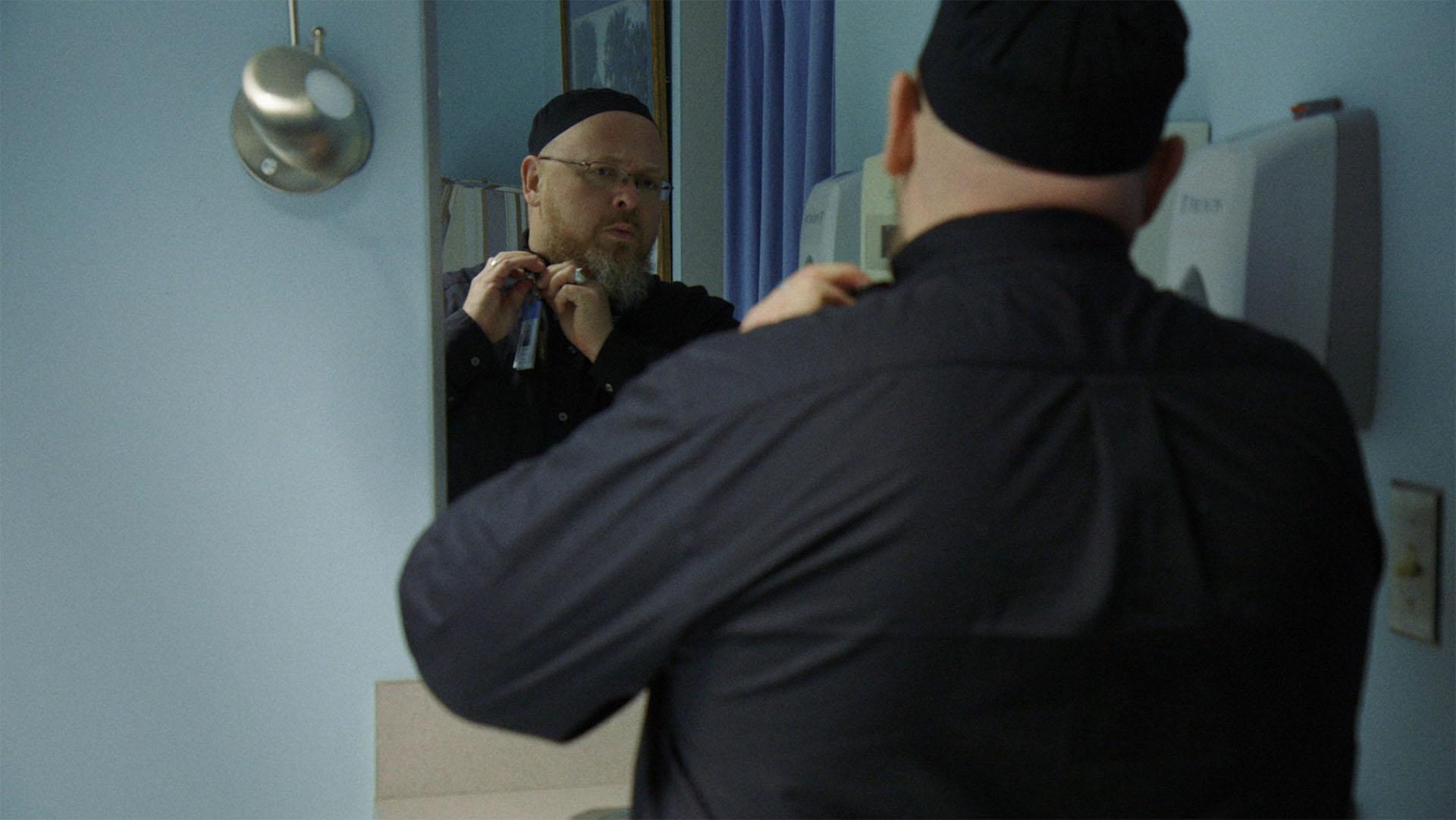 Redneck Muslim Shane at Hospital 300dpi_MASTER.jpg