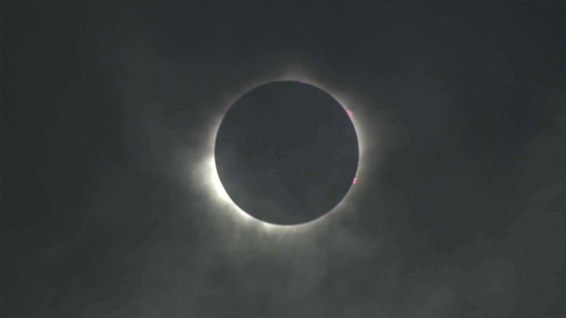 NET_TotalEclipse_MASTER.jpg