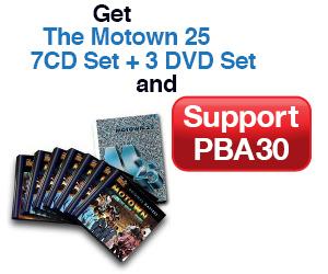 Midtown Men Tickets + CD/DVD