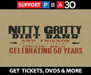 Nitty-Gritty-HOUSE-AD.jpg