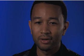 American Graduate - John Legend
