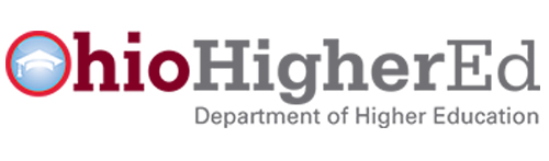 Ohio Higher Ed - Department of Higher Education