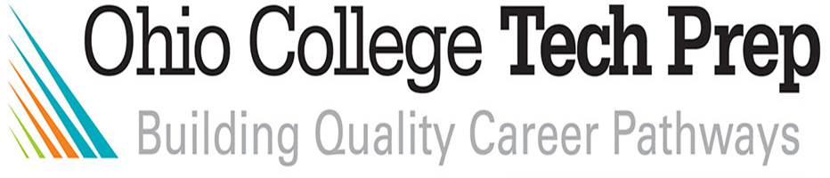 Ohio College Tech Prep - Building Quality Career Pathways