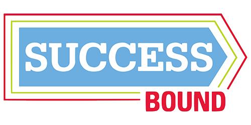 Success Bound