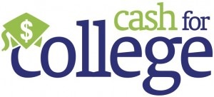 Alabama Cash for College