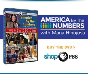 300x250_AmericaByTheNumbers.jpg