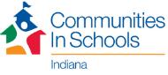 Communities in Schools.png