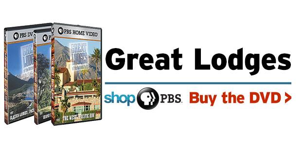 GreatLodges_PBSd.jpg