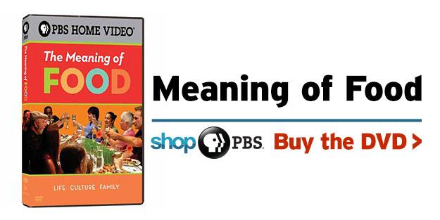 MeaningOfFood_PBSd.jpg