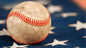 Jackie Robinson Beyond Baseball