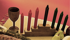 Seven Interesting Facts About Kwanzaa
