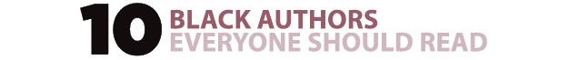 Header_10_Must_Read_Authors.jpg