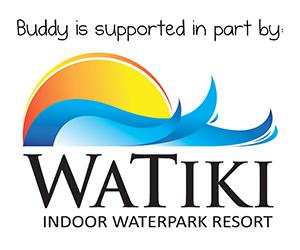 Watiki Water Park
