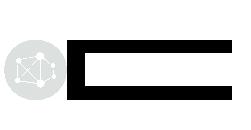 https://bento.cdn.pbs.org/hostedbento-prod/filer_public/Bento%20Academy/bentologonew_academy_White.png