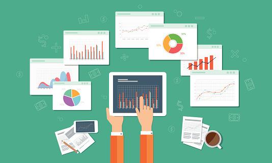 Analytics & SEO