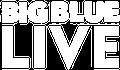 Big Blue Live