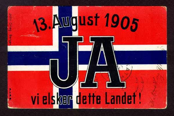 Postcard-Norway-flag-1905.jpg